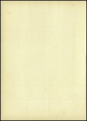 Page 4, 1948 Edition, Huntsville High School - Pierian Yearbook (Huntsville, AL) online yearbook collection