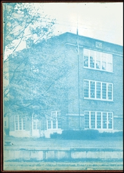Page 2, 1949 Edition, Huntsville High School - Pierian Yearbook (Huntsville, AL) online yearbook collection