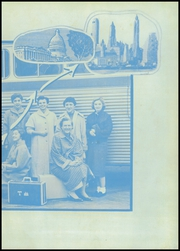 Page 3, 1957 Edition, Huntsville High School - Pierian Yearbook (Huntsville, AL) online yearbook collection