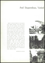 Page 8, 1957 Edition, Huntsville High School - Pierian Yearbook (Huntsville, AL) online yearbook collection