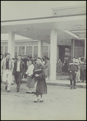 Page 17, 1958 Edition, Huntsville High School - Pierian Yearbook (Huntsville, AL) online yearbook collection
