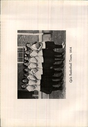 Dothan High School - Gargoyle Yearbook (Dothan, AL) online yearbook collection, 1925 Edition, Page 116