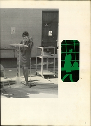 Page 13, 1970 Edition, Huffman High School - Valhalla Yearbook (Birmingham, AL) online yearbook collection