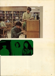 Page 7, 1970 Edition, Huffman High School - Valhalla Yearbook (Birmingham, AL) online yearbook collection