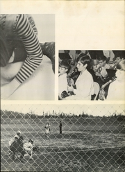 Page 9, 1970 Edition, Huffman High School - Valhalla Yearbook (Birmingham, AL) online yearbook collection