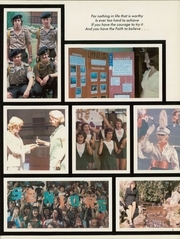 Page 9, 1975 Edition, Huffman High School - Valhalla Yearbook (Birmingham, AL) online yearbook collection