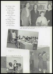 Page 17, 1959 Edition, Shades Valley High School - Tower Yearbook (Birmingham, AL) online yearbook collection