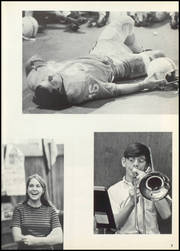Page 11, 1967 Edition, Shades Valley High School - Tower Yearbook (Birmingham, AL) online yearbook collection