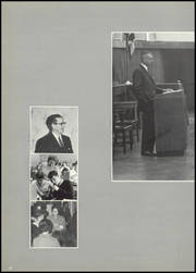 Page 14, 1967 Edition, Shades Valley High School - Tower Yearbook (Birmingham, AL) online yearbook collection
