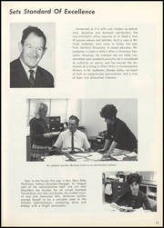 Page 17, 1967 Edition, Shades Valley High School - Tower Yearbook (Birmingham, AL) online yearbook collection