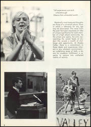 Page 6, 1967 Edition, Shades Valley High School - Tower Yearbook (Birmingham, AL) online yearbook collection