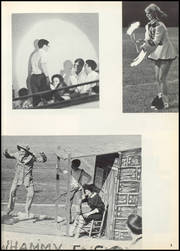 Page 7, 1967 Edition, Shades Valley High School - Tower Yearbook (Birmingham, AL) online yearbook collection