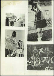 Page 6, 1969 Edition, Shades Valley High School - Tower Yearbook (Birmingham, AL) online yearbook collection