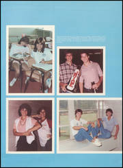 Page 15, 1984 Edition, Shades Valley High School - Tower Yearbook (Birmingham, AL) online yearbook collection