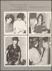 Page 16, 1984 Edition, Shades Valley High School - Tower Yearbook (Birmingham, AL) online yearbook collection