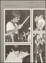 Page 8, 1984 Edition, Shades Valley High School - Tower Yearbook (Birmingham, AL) online yearbook collection