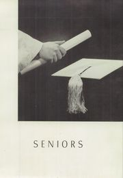 Page 15, 1947 Edition, Anniston High School - Hour Glass Yearbook (Anniston, AL) online yearbook collection