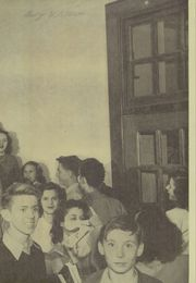 Page 3, 1947 Edition, Anniston High School - Hour Glass Yearbook (Anniston, AL) online yearbook collection