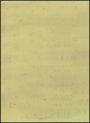 Page 3, 1931 Edition, Phillips High School - Mirror Yearbook (Birmingham, AL) online yearbook collection
