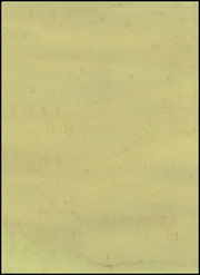 Page 4, 1931 Edition, Phillips High School - Mirror Yearbook (Birmingham, AL) online yearbook collection