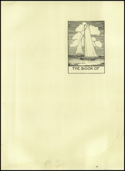 Page 7, 1931 Edition, Phillips High School - Mirror Yearbook (Birmingham, AL) online yearbook collection