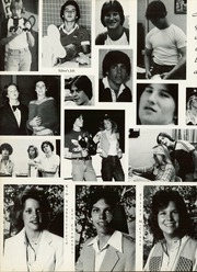 Page 10, 1980 Edition, Erwin High School - Aquila Yearbook (Birmingham, AL) online yearbook collection