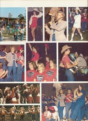 Page 13, 1980 Edition, Erwin High School - Aquila Yearbook (Birmingham, AL) online yearbook collection