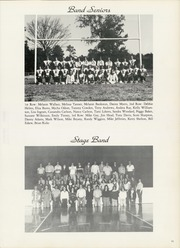 Page 15, 1980 Edition, Erwin High School - Aquila Yearbook (Birmingham, AL) online yearbook collection