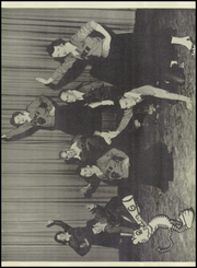 Page 13, 1953 Edition, Gadsden High School - Crucible Yearbook (Gadsden, AL) online yearbook collection