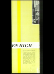 Page 10, 1960 Edition, Gadsden High School - Crucible Yearbook (Gadsden, AL) online yearbook collection
