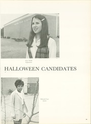 Page 103, 1971 Edition, Auburn High School - Tiger Yearbook (Auburn, AL) online yearbook collection