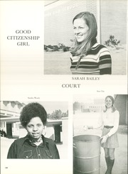 Page 104, 1971 Edition, Auburn High School - Tiger Yearbook (Auburn, AL) online yearbook collection