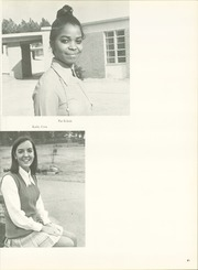 Page 85, 1971 Edition, Auburn High School - Tiger Yearbook (Auburn, AL) online yearbook collection