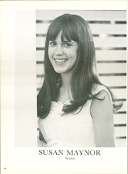 Page 90, 1971 Edition, Auburn High School - Tiger Yearbook (Auburn, AL) online yearbook collection