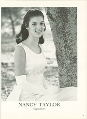 Page 99, 1971 Edition, Auburn High School - Tiger Yearbook (Auburn, AL) online yearbook collection