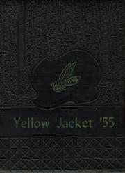 Page 1, 1955 Edition, Oxford High School - Yellow Jacket Yearbook (Oxford, AL) online yearbook collection
