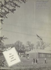 Page 5, 1958 Edition, Oxford High School - Yellow Jacket Yearbook (Oxford, AL) online yearbook collection