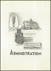 Page 13, 1937 Edition, Tuscaloosa High School - Black Warrior Yearbook (Tuscaloosa, AL) online yearbook collection