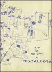Page 3, 1937 Edition, Tuscaloosa High School - Black Warrior Yearbook (Tuscaloosa, AL) online yearbook collection