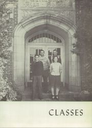 Page 13, 1946 Edition, Talladega High School - Tallala Yearbook (Talladega, AL) online yearbook collection