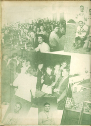 Page 2, 1946 Edition, Talladega High School - Tallala Yearbook (Talladega, AL) online yearbook collection