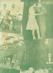 Page 3, 1946 Edition, Talladega High School - Tallala Yearbook (Talladega, AL) online yearbook collection