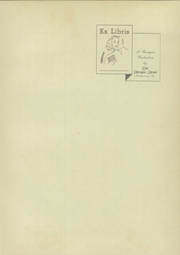Page 3, 1947 Edition, Talladega High School - Tallala Yearbook (Talladega, AL) online yearbook collection