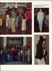 Page 11, 1978 Edition, Pell City High School - Pelmel Yearbook (Pell City, AL) online yearbook collection