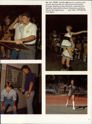 Page 15, 1978 Edition, Pell City High School - Pelmel Yearbook (Pell City, AL) online yearbook collection