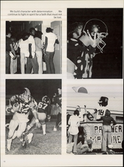 Page 16, 1978 Edition, Pell City High School - Pelmel Yearbook (Pell City, AL) online yearbook collection
