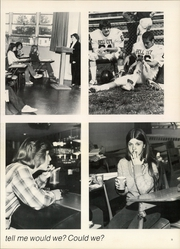 Page 15, 1980 Edition, Pell City High School - Pelmel Yearbook (Pell City, AL) online yearbook collection