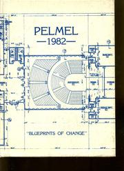 Page 1, 1982 Edition, Pell City High School - Pelmel Yearbook (Pell City, AL) online yearbook collection