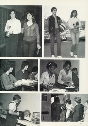 Page 15, 1982 Edition, Pell City High School - Pelmel Yearbook (Pell City, AL) online yearbook collection