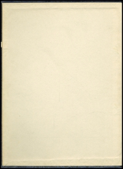 Page 2, 1948 Edition, Tuscaloosa County High School - Tuscohi Yearbook (Northport, AL) online yearbook collection